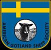 American Gotland Sheep Society Pedigrees
